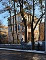 87 Konovaltsia Street, Lviv (01).jpg