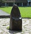 88239 Wangen im Allgäu, Germany - panoramio (8).jpg
