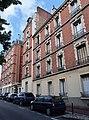 8 rue Pierre-Dupont, Suresnes 1.jpg