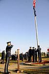 9-11 ten year anniversary memorial at McEntire JNGB 110911-F-WT236-016.jpg