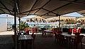 90045 Cinisi PA, Italy - panoramio (14).jpg