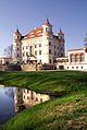 9087viki Pałac Wojanów. Foto Barbara Maliszewska.jpg