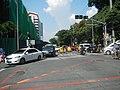 931United Nations Avenue Maria Orosa Padre Faura Streets 31.jpg