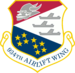 934th Airlift Wing