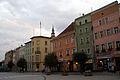 9464vik Dzierżoniów. Foto Barbara Maliszewska.jpg