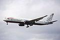 95df - British Airways Boeing 767-336ER; G-BNWA@LHR;01.06.2000 (5695399043).jpg
