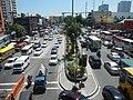 9663LRT Stations Manila Landmarks 25.jpg