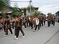 966Libad Fluvial procession Immaculate Conception Guagua Pampanga 2017 25.jpg