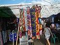 9751Bulacan Baliuag Town Proper 21.jpg