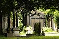 9777viki Cmentarz Żydowski na Ślężnej. Barbara Maliszewska.jpg