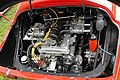 982cc Bialbero engine in Abarth GT.jpg