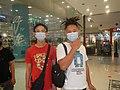 9962Baliuag, Bulacan during Pandemic 19.jpg
