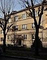9 Kozlaniuka Street, Lviv (01).jpg