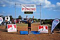 A@a Triathlon K1 MAN 11 Royal Air Force Akrotiri Cyprus - panoramio (44).jpg
