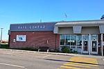 Aéroport de Baie-Comeau (CYBC) (5956080759) (2).jpg