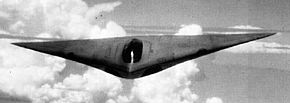 A-12 Avenger in flight2 NAN11-90.jpg