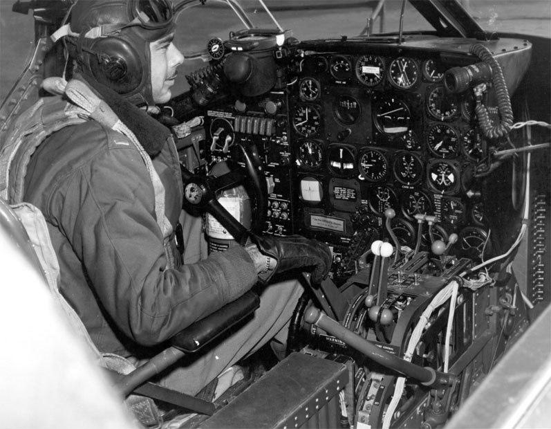 A-26panel