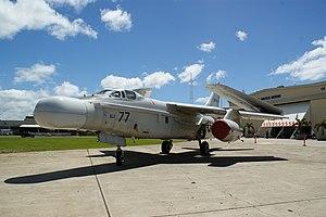 A-3 Skywarrior (144867)- front 3-4 port side.jpg