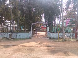 A.P Village Polavaram (2).jpg