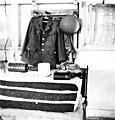 A.T.S. - חיל נשים - בבית החולים-ZKlugerPhotos-00132jl-09071706851291fb.jpg