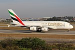 A380-800 EMIRATES SBGR (37215457125).jpg