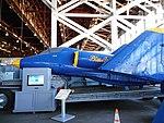 A4-D Skyhawk Blue Angel NASW.jpg