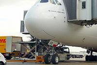 A6-EOD - A388 - Eagle Air (Sierra Leone)
