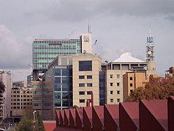ABC Sydney.jpg