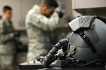 AFE Airmen assist safe flights 160106-F-XK483-010.jpg