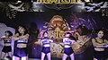 AFK Arena dancers dancing on the stage 20190804a.jpg