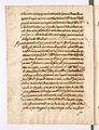 AGAD Itinerariusz legata papieskiego Henryka Gaetano spisany przez Giovanniego Paolo Mucante - 0010.JPG