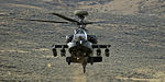 AH-64E Apache-Guardian-0002.jpg