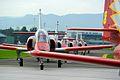 AIRPOWER16 - Die Vorbereitungen (28712312804).jpg
