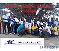AJLC SENEGAL 2020.jpg