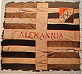 AKV Alemannia 2. Fahne 1908.JPG