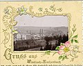 AK - Prägekarte - Gruß aus Windischeschenbach.jpg
