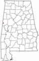 ALMap-doton-Pickensville.PNG