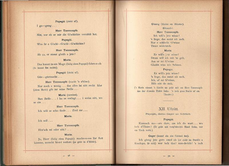 File:ALustig SämtlicheWerke ZweiterBand page38 39.pdf