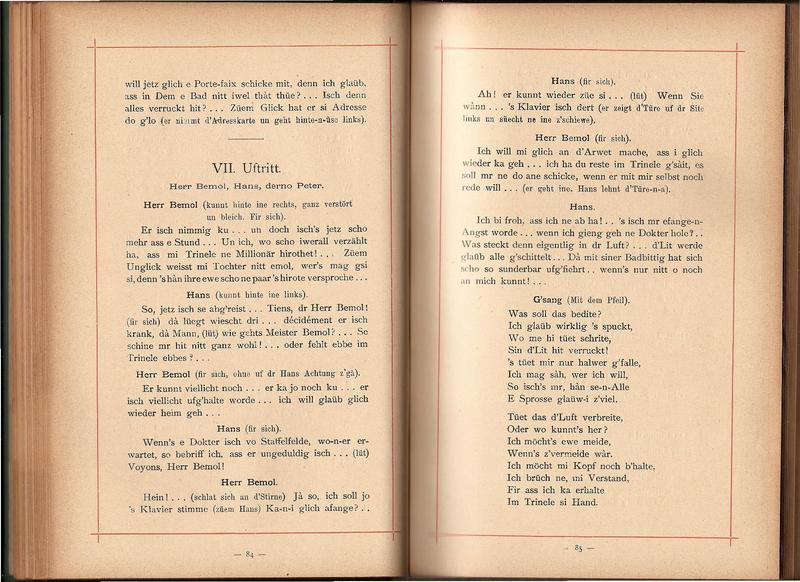 File:ALustig SämtlicheWerke ZweiterBand page84 85.pdf