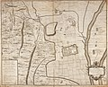 AMH-5391-NA Map of Trichinapoly and environs.jpg