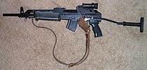 AMP-69 Left Side.jpg