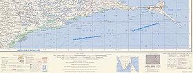 AMS-Gulf of Mannar.jpg