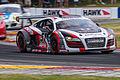APR Audi R8 Grand-Am Road America 2012.jpg