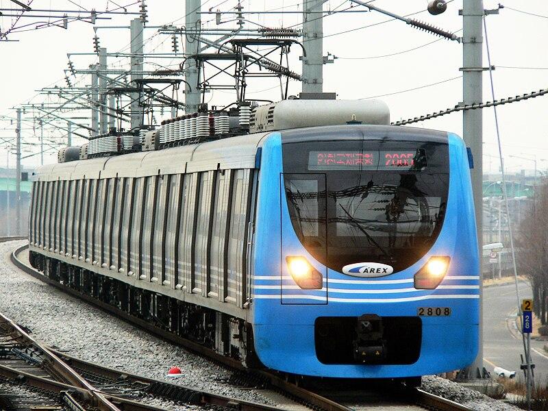 AREX EMU2000