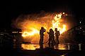 ARFF Marines train for any emergency 130918-M-ZH183-499.jpg