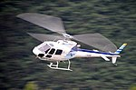 AS350 I-ALWE , Volo radente.jpg