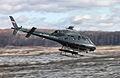 AS355N Ecureuil 2 - Interpolitex2012part01-18.jpg