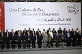 ASPA 2012 ( III Cumbre América del Sur-Países Arabes) (8044730269).jpg