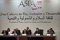 ASPA 2012 ( III Cumbre América del Sur-Países Arabes) (8044740092).jpg
