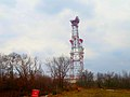 AT^T® Stoughton Microwave Tower - panoramio (1).jpg